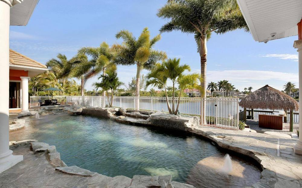 2228 SW 51st St, Cape Coral - House For Sale 1077560644