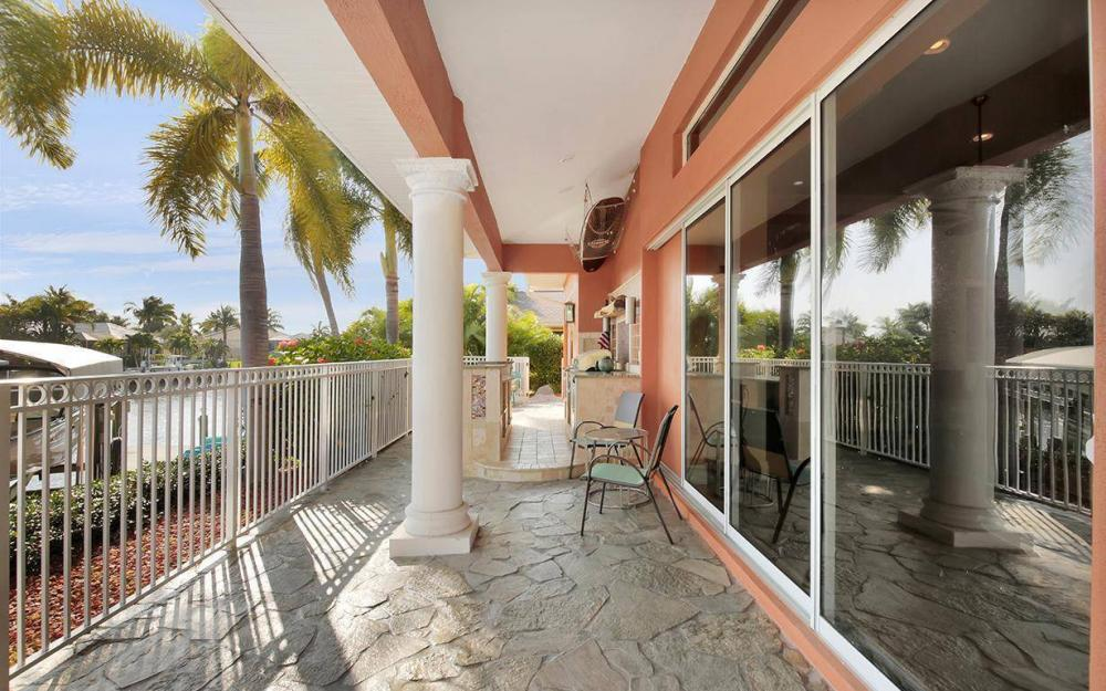 2228 SW 51st St, Cape Coral - House For Sale 2038262991