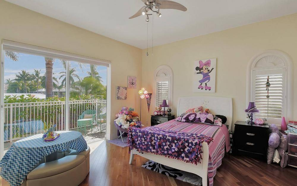 2228 SW 51st St, Cape Coral - House For Sale 1070849346