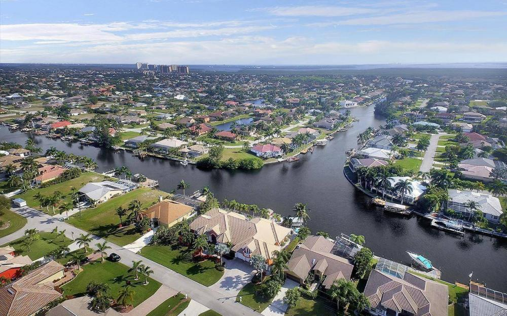 2228 SW 51st St, Cape Coral - House For Sale 586702796