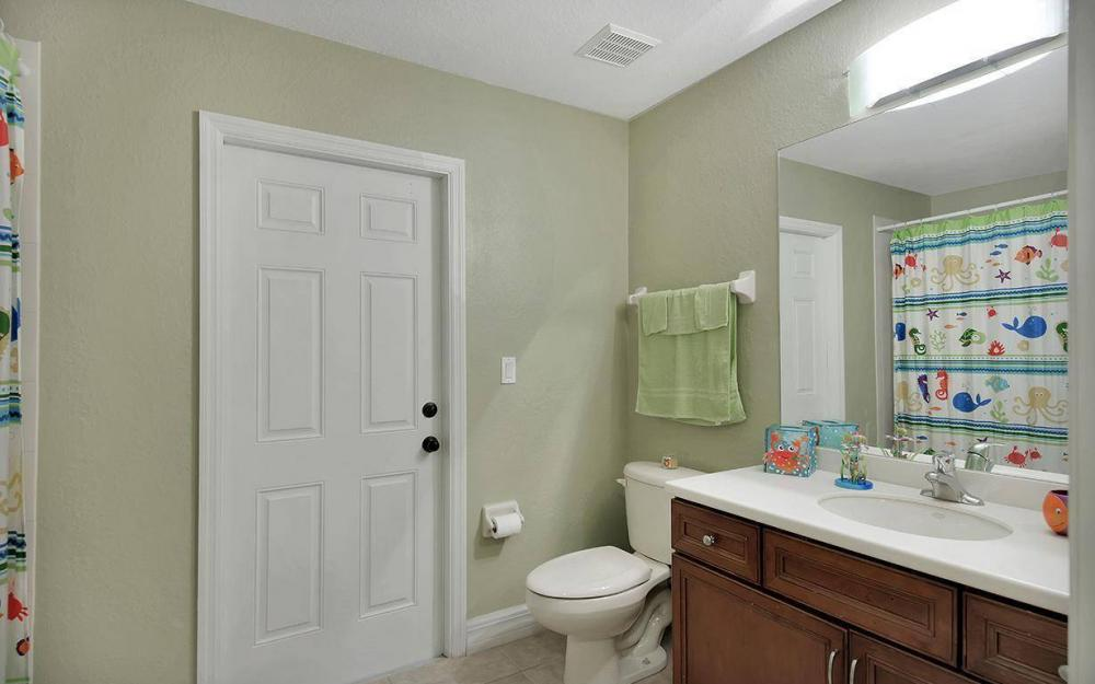 1905 SW 51st Ter, Cape Coral - House For Sale 1016068348