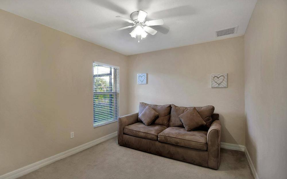1905 SW 51st Ter, Cape Coral - House For Sale 1518075502