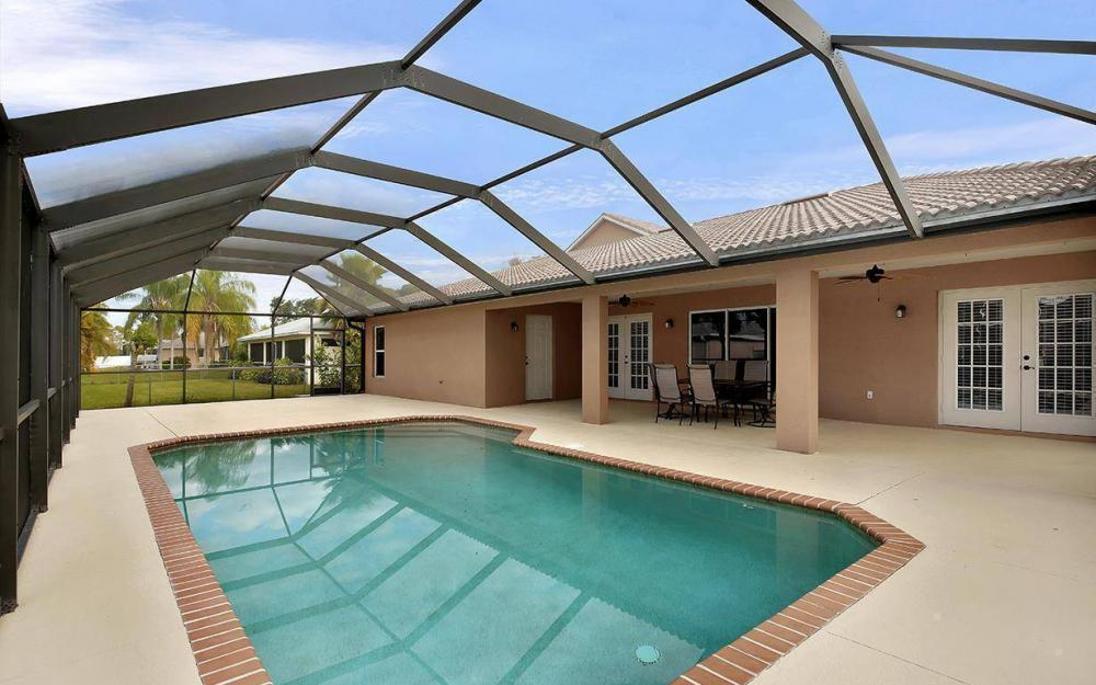 1905 SW 51st Ter, Cape Coral - House For Sale 1309871091