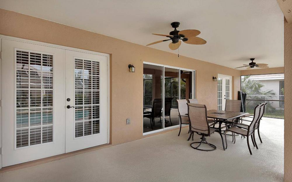1905 SW 51st Ter, Cape Coral - House For Sale 1019841318