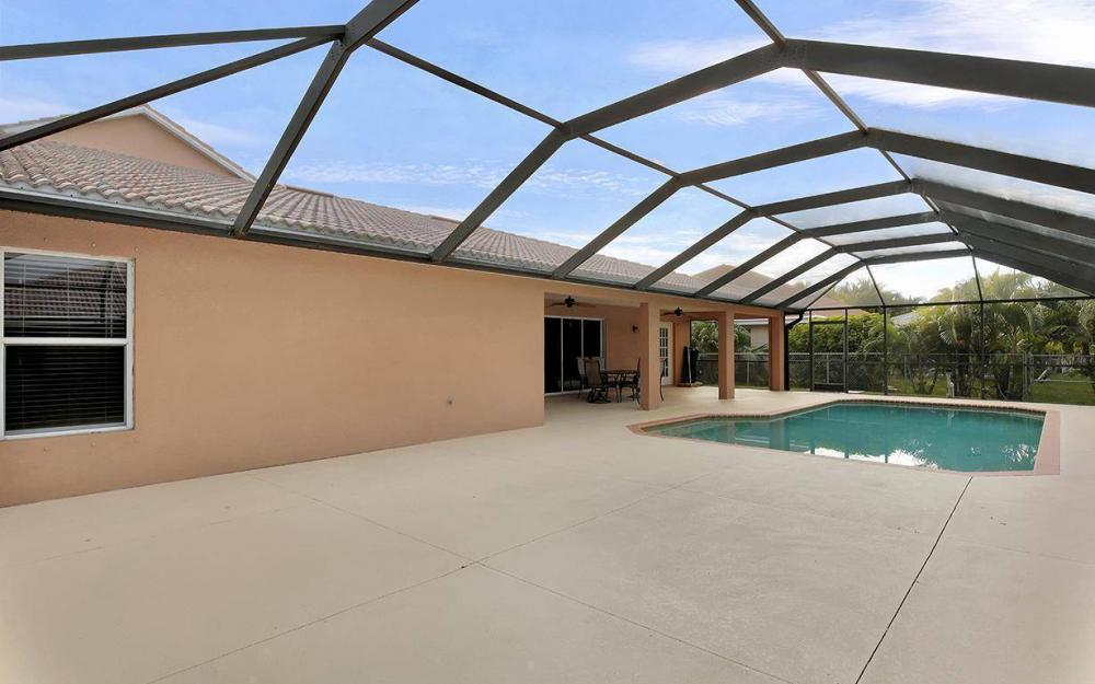 1905 SW 51st Ter, Cape Coral - House For Sale 43985586