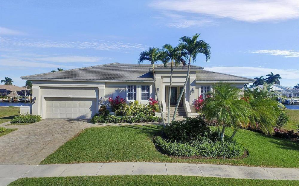 1565 Buccaneer Ct, Marco Island - House For Sale 684161516