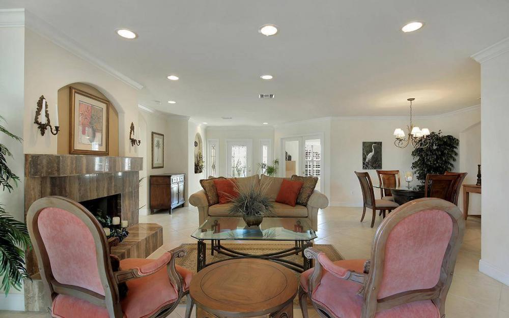1565 Buccaneer Ct, Marco Island - House For Sale 1474970568