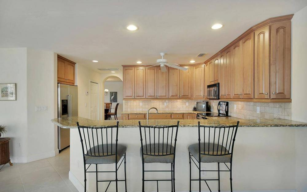 1565 Buccaneer Ct, Marco Island - House For Sale 371175479