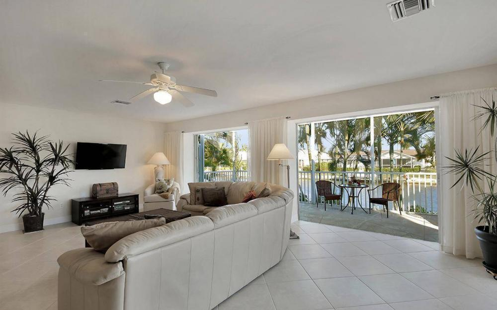 1565 Buccaneer Ct, Marco Island - House For Sale 1560642657