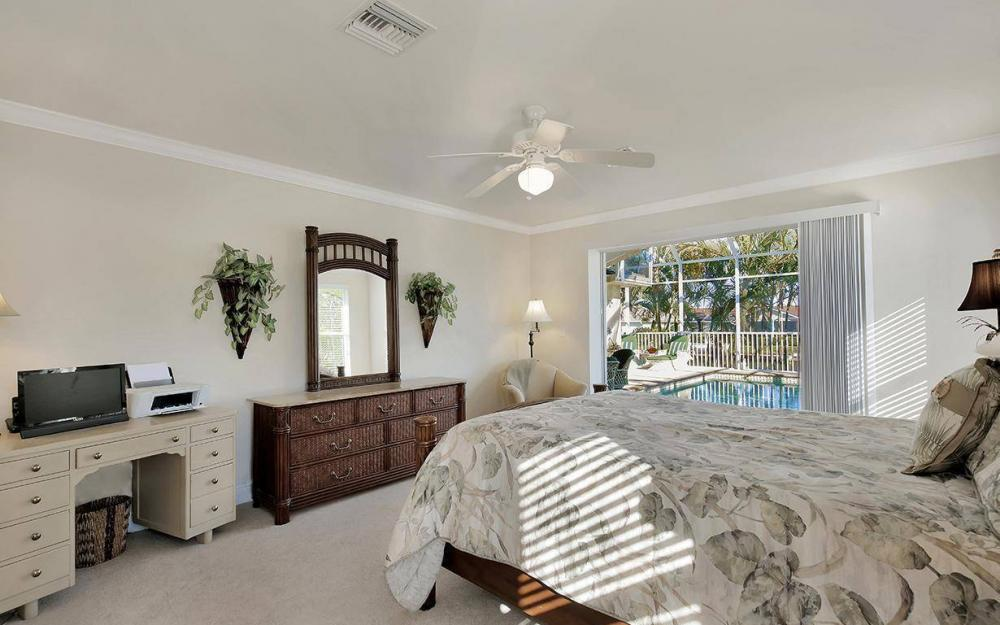1565 Buccaneer Ct, Marco Island - House For Sale 859327897
