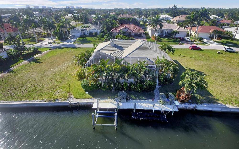 1565 Buccaneer Ct, Marco Island - House For Sale 534174842
