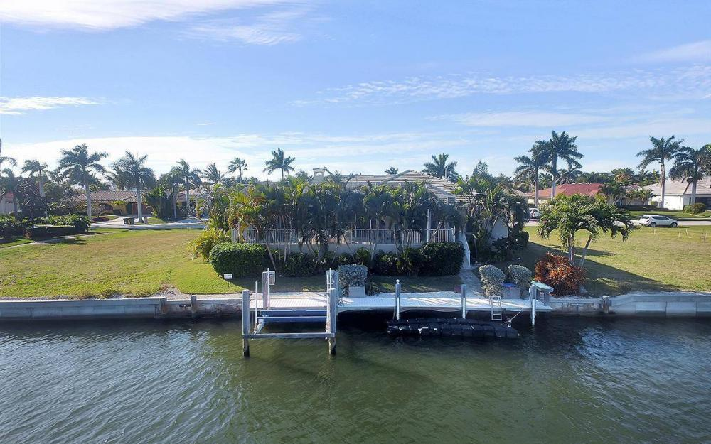 1565 Buccaneer Ct, Marco Island - House For Sale 678659818