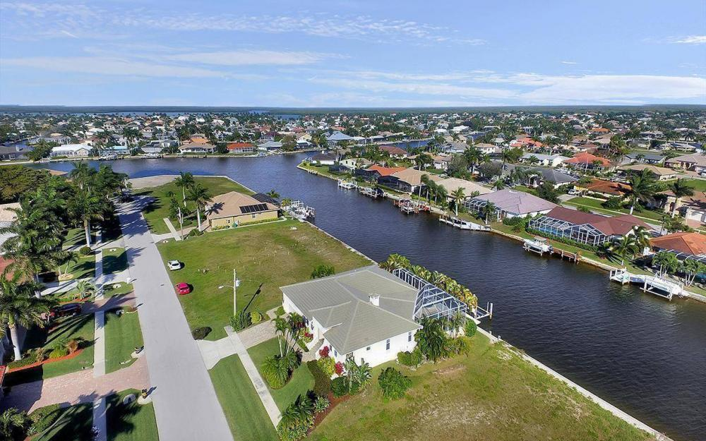 1565 Buccaneer Ct, Marco Island - House For Sale 1443917593