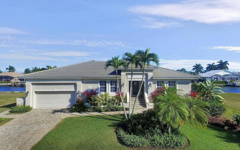 1565 Buccaneer Ct, Marco Island - House For Sale 149777944