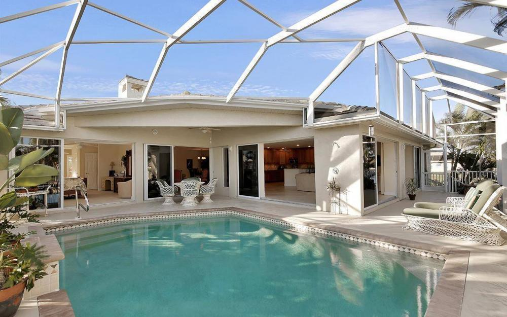 1565 Buccaneer Ct, Marco Island - House For Sale 574860724