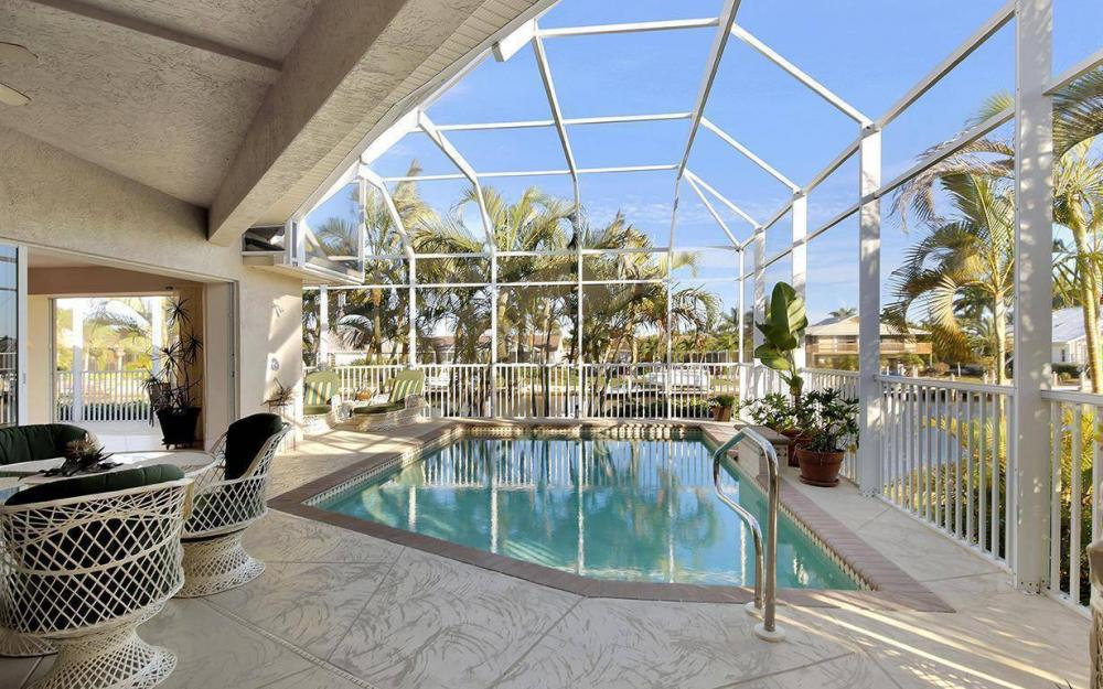 1565 Buccaneer Ct, Marco Island - House For Sale 707537790