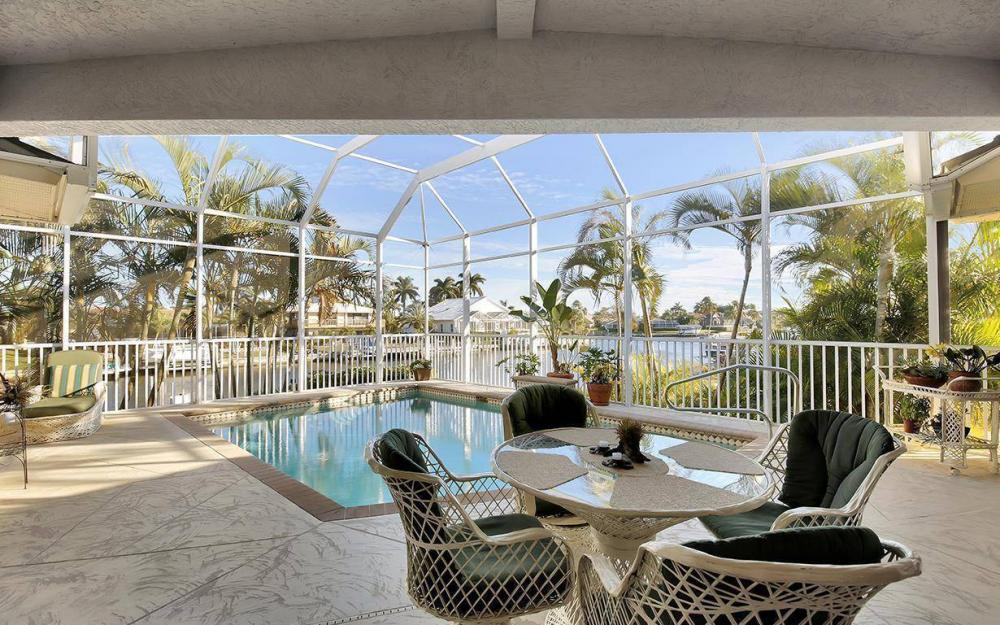 1565 Buccaneer Ct, Marco Island - House For Sale 1919742078