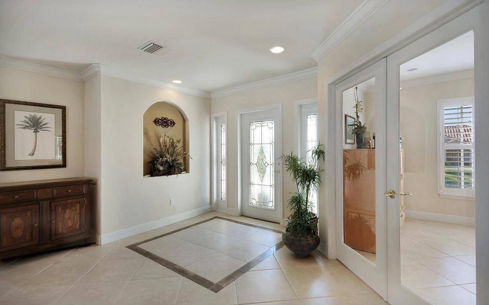 1565 Buccaneer Ct, Marco Island - House For Sale 196419824