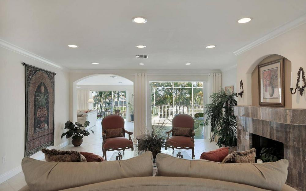 1565 Buccaneer Ct, Marco Island - House For Sale 1259290704