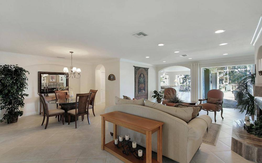 1565 Buccaneer Ct, Marco Island - House For Sale 2129954907