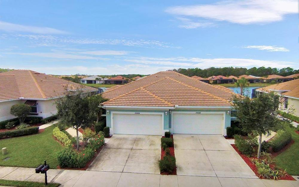 10484 Materita Dr,  Fort Myers - House For Sale 1512442137