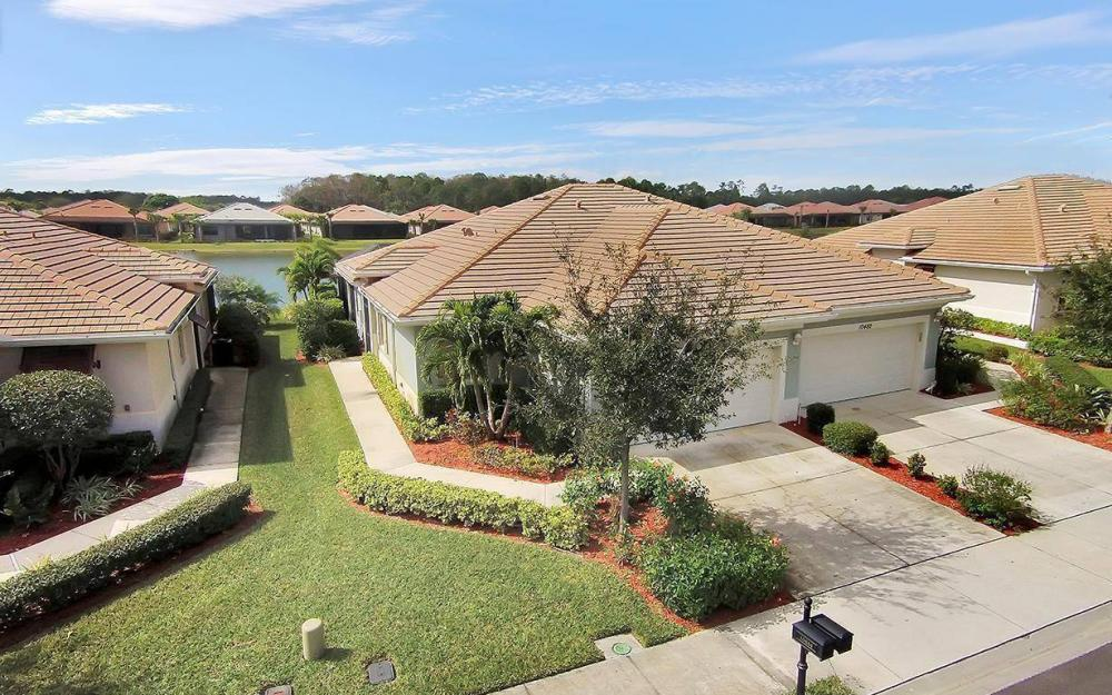 10484 Materita Dr,  Fort Myers - House For Sale 1532780281