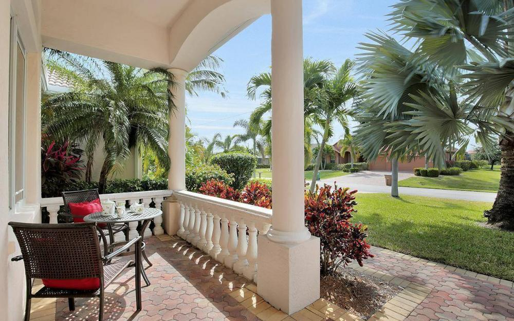 2213 SW 52nd St, Cape Coral - House For Sale 468147562