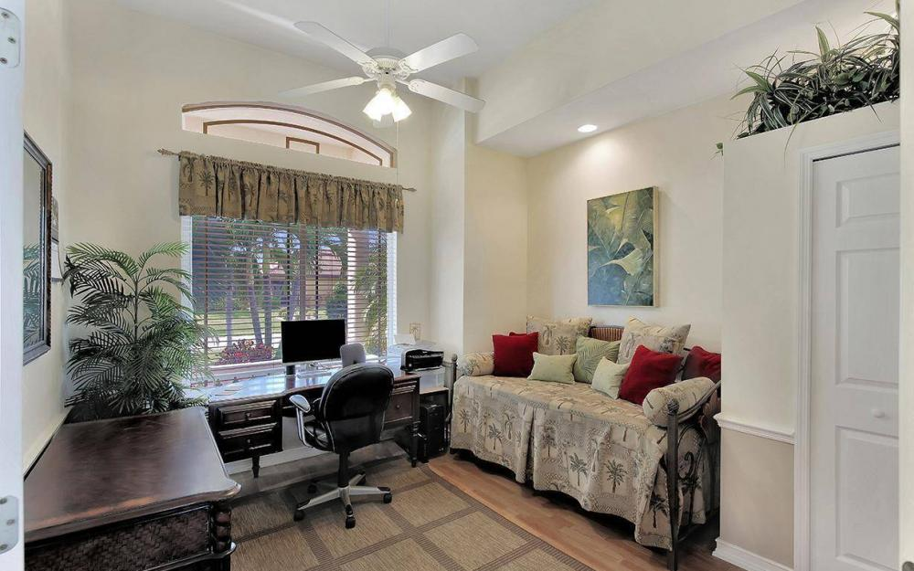 2213 SW 52nd St, Cape Coral - House For Sale 449995180
