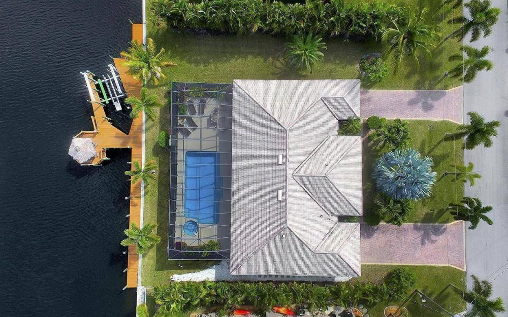 2213 SW 52nd St, Cape Coral - House For Sale 2130455873