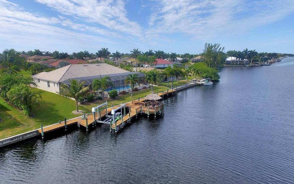 2213 SW 52nd St, Cape Coral - House For Sale 1735168121