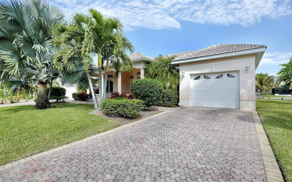 2213 SW 52nd St, Cape Coral - House For Sale 1661929904