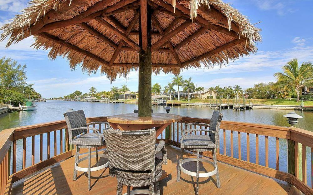 2213 SW 52nd St, Cape Coral - House For Sale 366867390