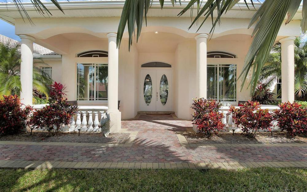 2213 SW 52nd St, Cape Coral - House For Sale 765451703