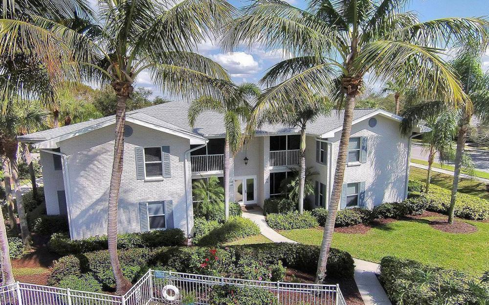 800 S Golf Dr #208, Naples - Condo For Sale 1143188488