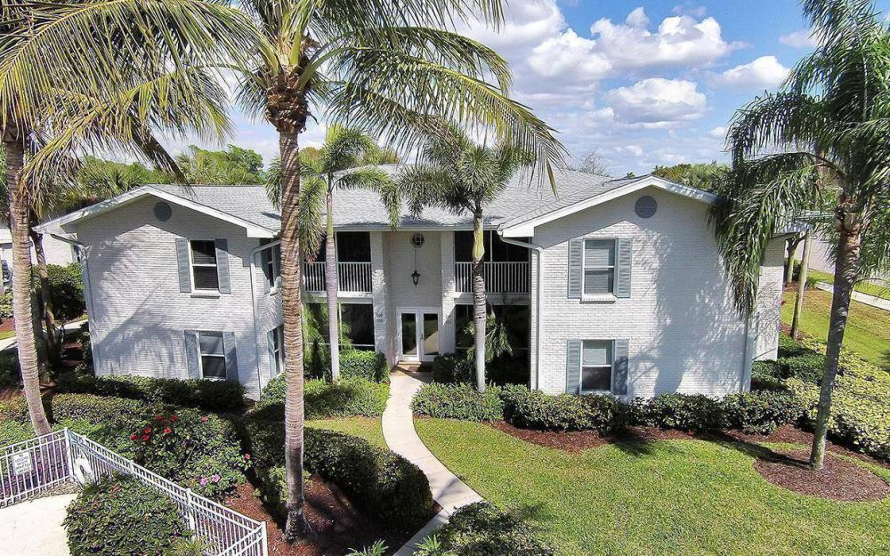 800 S Golf Dr #208, Naples - Condo For Sale 1394810493