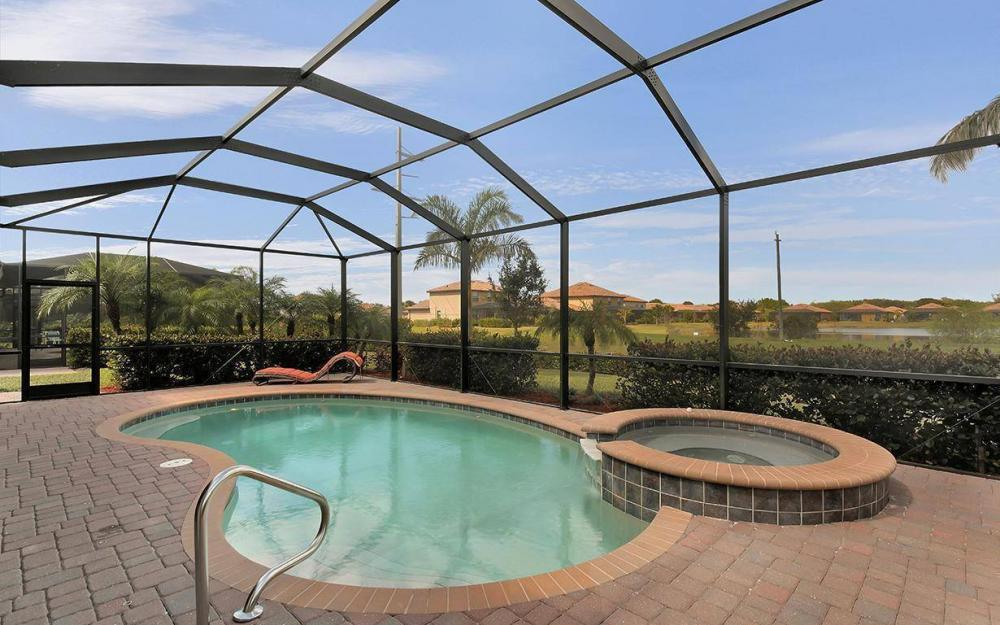 3961 Treasure Cove Cir, Naples - House For Sale 610686790