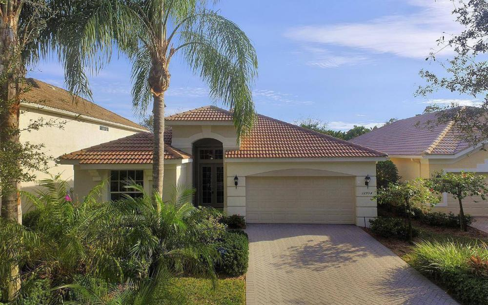 12994 Brynwood Way, Naples - House For Sale 2021128849