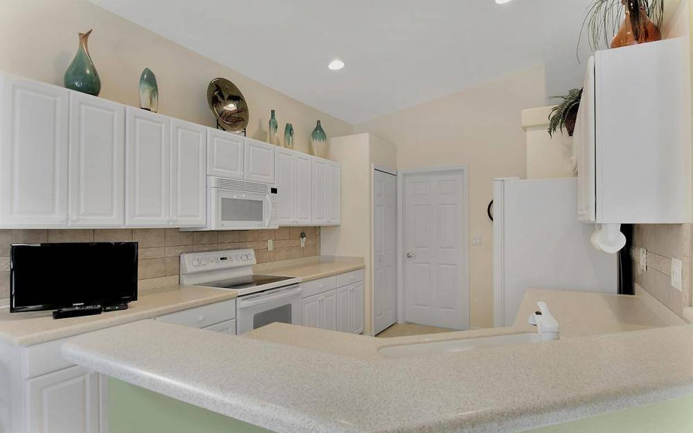 12994 Brynwood Way, Naples - House For Sale 977923938