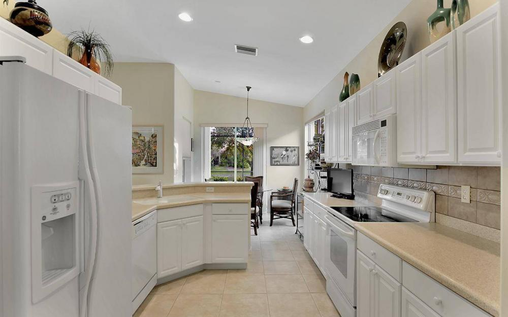12994 Brynwood Way, Naples - House For Sale 1226166802
