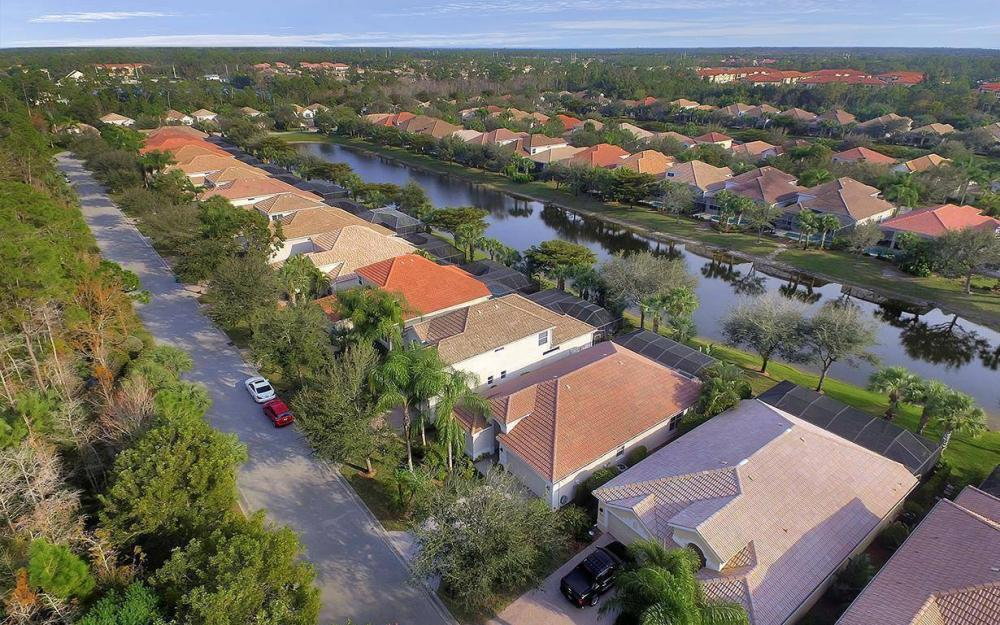 12994 Brynwood Way, Naples - House For Sale 1367907865