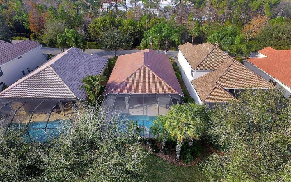 12994 Brynwood Way, Naples - House For Sale 310464709