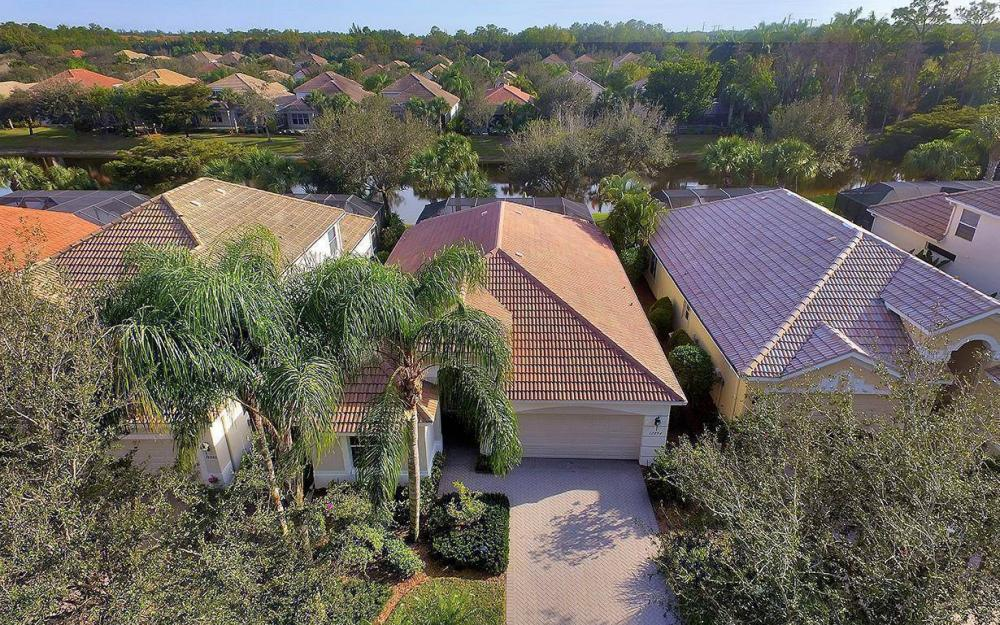 12994 Brynwood Way, Naples - House For Sale 819359188