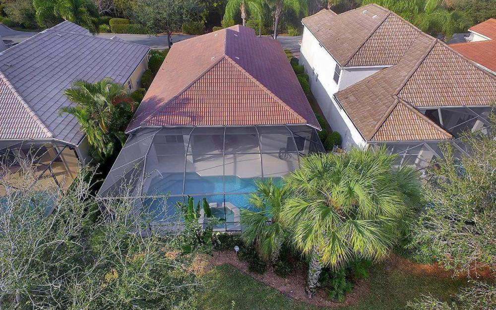 12994 Brynwood Way, Naples - House For Sale 870950685