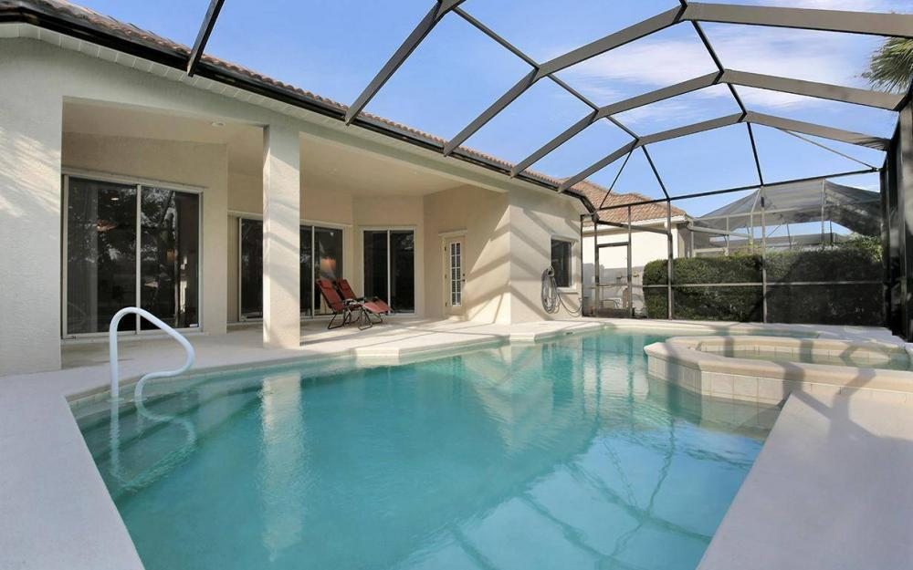 12994 Brynwood Way, Naples - House For Sale 807903777