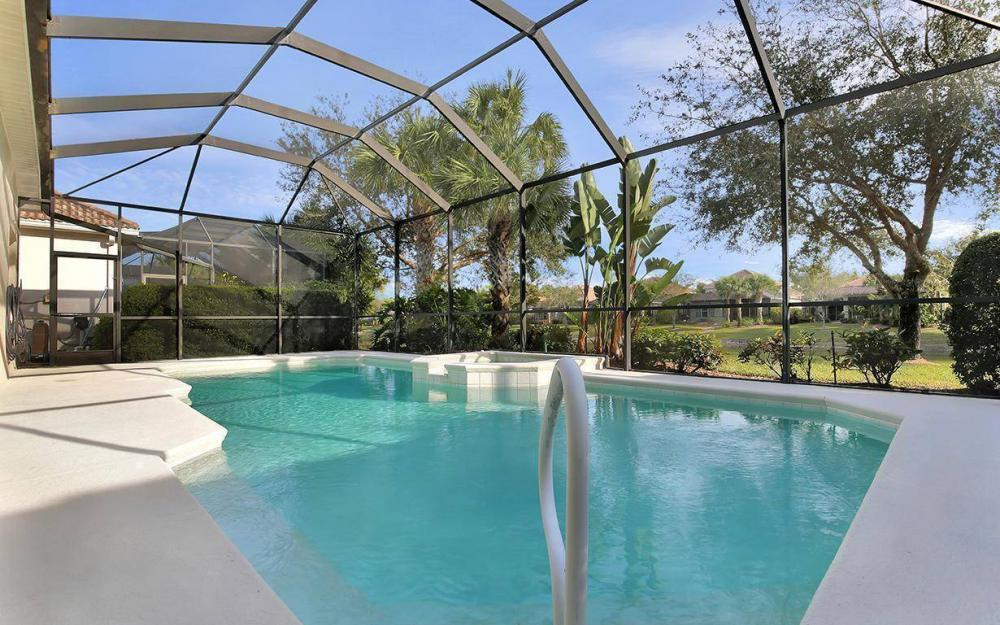 12994 Brynwood Way, Naples - House For Sale 375503838