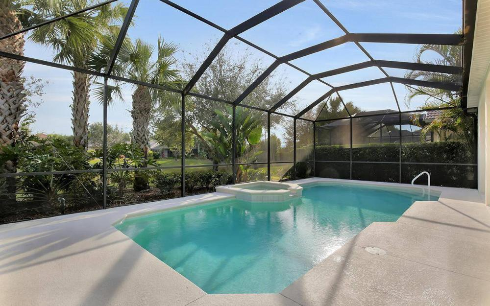 12994 Brynwood Way, Naples - House For Sale 1449851008