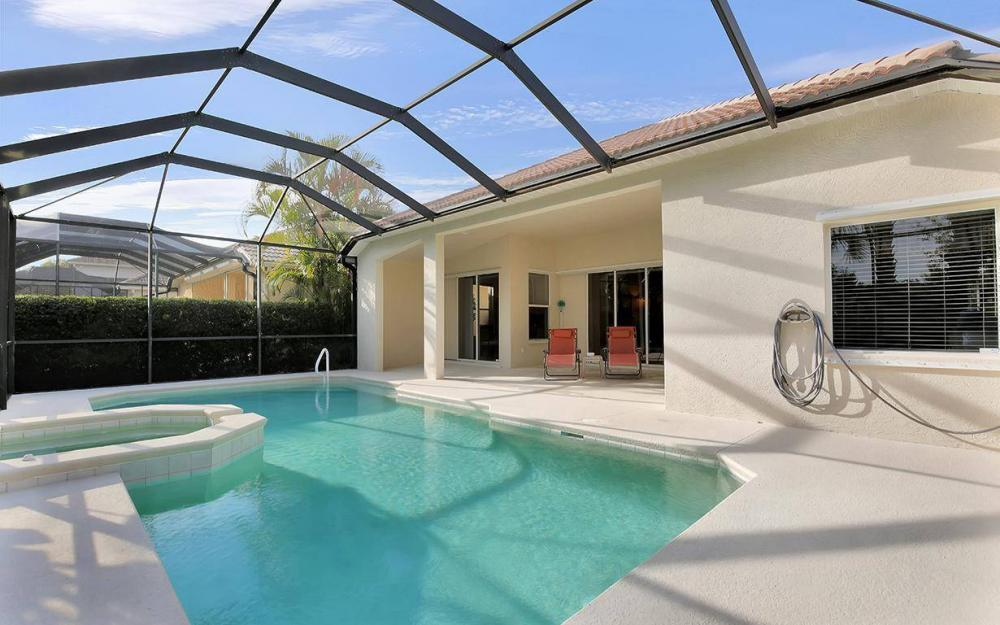 12994 Brynwood Way, Naples - House For Sale 361429798