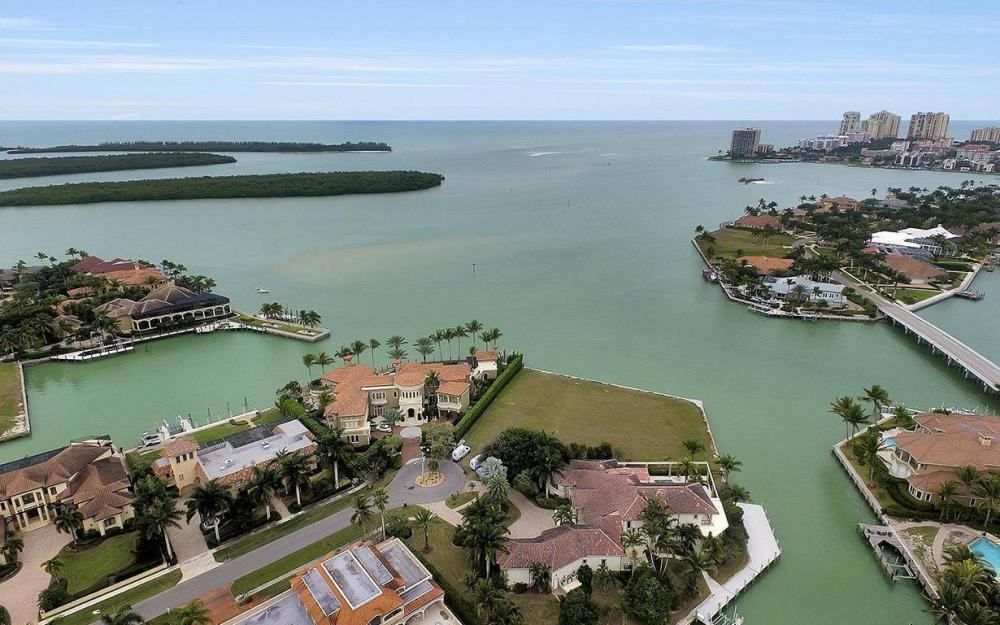 1548 Heights Ct, Marco Island - House For Sale 1860578832