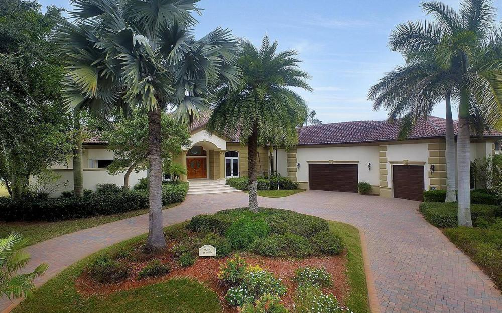1548 Heights Ct, Marco Island - House For Sale 964374730