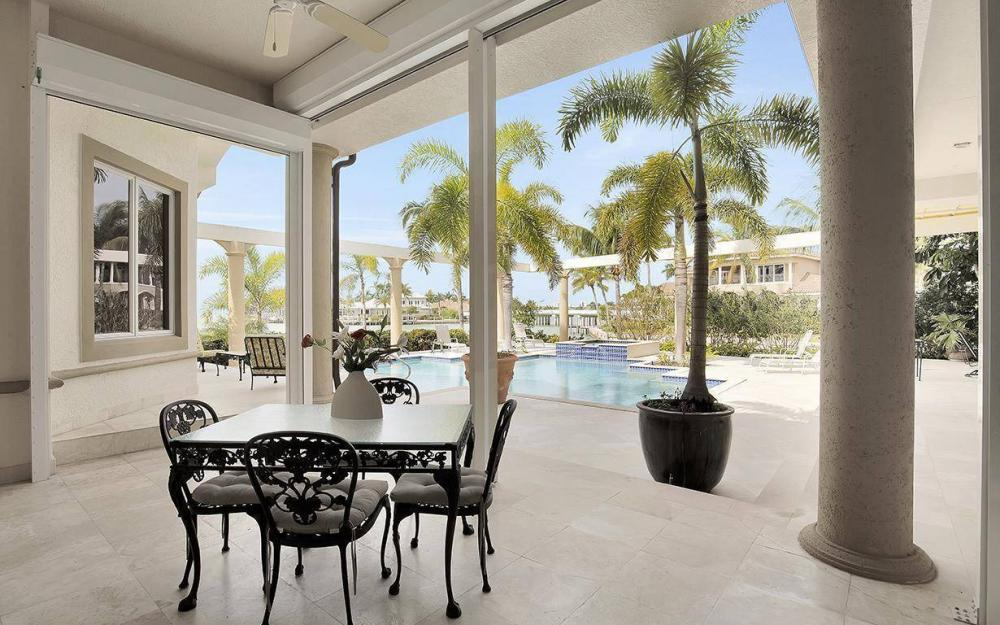 1548 Heights Ct, Marco Island - House For Sale 644907046